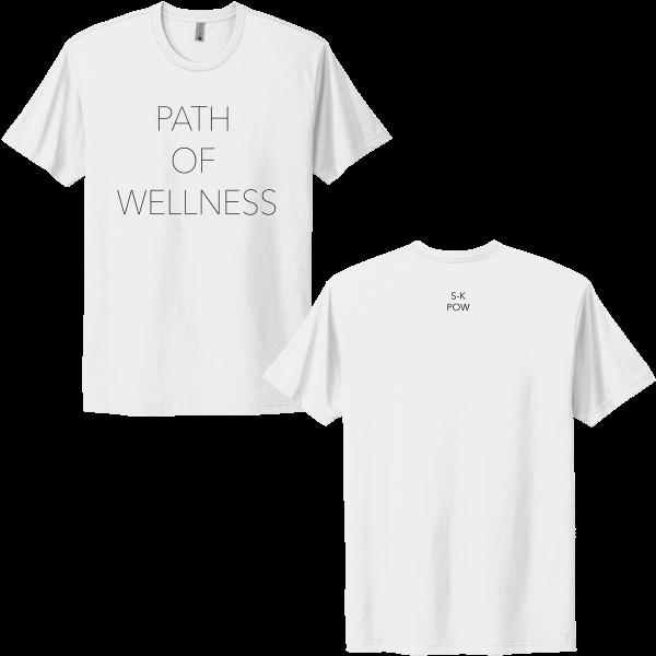 Path of Wellness Boxset